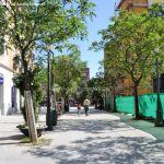 Foto Calle la Iglesia de Alcorcon 4