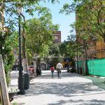 Foto Calle la Iglesia de Alcorcon 5