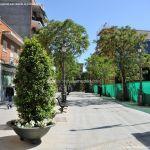Foto Calle la Iglesia de Alcorcon 6