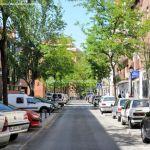 Foto Calle la Iglesia de Alcorcon 7