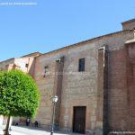 Foto Calle la Iglesia de Alcorcon 8