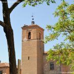 Foto Iglesia de Santa María la Blanca 1