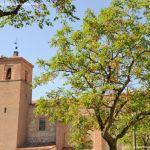 Foto Iglesia de Santa María la Blanca 2