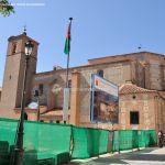 Foto Iglesia de Santa María la Blanca 3
