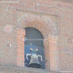 Foto Iglesia de Santa María la Blanca 5