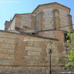 Foto Iglesia de Santa María la Blanca 6