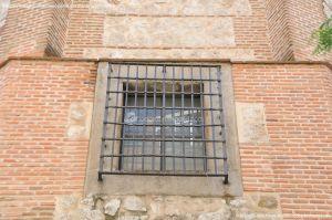 Foto Iglesia de Santa María la Blanca 8