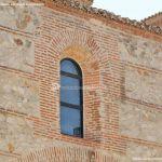 Foto Iglesia de Santa María la Blanca 12