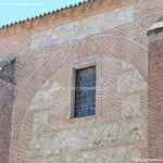 Foto Iglesia de Santa María la Blanca 18