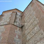 Foto Iglesia de Santa María la Blanca 20