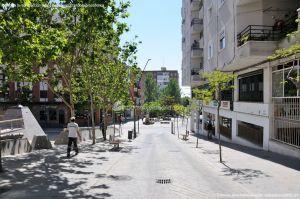 Foto Avenida de Portugal 2