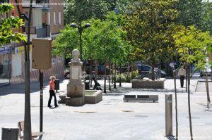 Foto Avenida de Portugal 4
