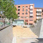 Foto Plaza de la Libertad de Alcorcón 1