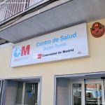 Foto Centro de Salud Doctor Trueta 1