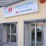 Foto Centro de Salud Doctor Trueta 2