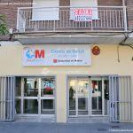 Foto Centro de Salud Doctor Trueta 3
