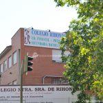 Foto Colegio Nuestra Señora de Rihondo 2