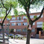 Foto Colegio Nuestra Señora de Rihondo 3