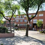 Foto Colegio Nuestra Señora de Rihondo 5