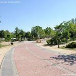 Foto Parque de las Comunidades de Alcorcon 2