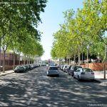 Foto Calle de los Robles 1