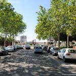 Foto Calle de los Robles 2