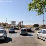 Foto Calle de los Robles 3