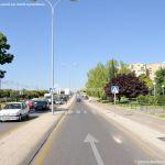 Foto Avenida de Móstoles 2