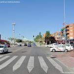 Foto Avenida de Móstoles 6