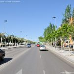Foto Avenida de Móstoles 7