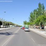 Foto Avenida de Móstoles 8