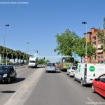 Foto Avenida de Móstoles 9