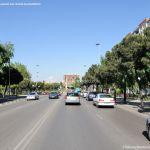 Foto Avenida de Móstoles 13
