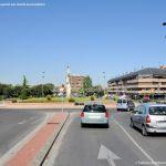 Foto Avenida de Móstoles 14
