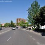 Foto Avenida de Móstoles 17