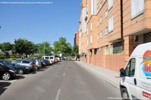 Foto Avenida Bellas Vistas 3