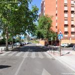 Foto Avenida Bellas Vistas 5