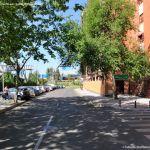Foto Avenida Bellas Vistas 6