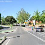 Foto Avenida Bellas Vistas 7