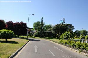Foto Avenida Bellas Vistas 8