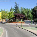 Foto Avenida Bellas Vistas 9