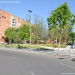 Foto Avenida de Lisboa 2