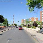 Foto Avenida de Lisboa 4