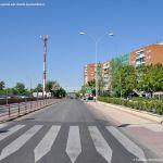 Foto Avenida de Lisboa 5