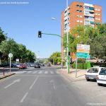 Foto Avenida de Lisboa 6