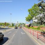 Foto Avenida de Lisboa 7