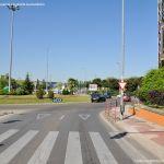 Foto Avenida de Lisboa 9