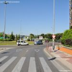 Foto Avenida de Lisboa 10