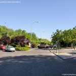 Foto Avenida de los Castillos 5