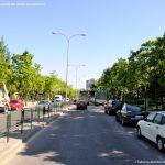 Foto Avenida de los Castillos 6